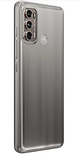 Celular Motorola marca motorola