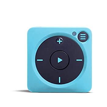 Best bluetooth vibe Reviews