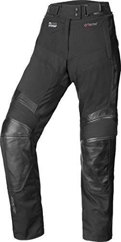 Büse Ferno Damen Motorrad Textilhosen 38