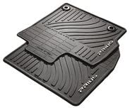 Toyota Genuine Parts 2012-2013 Weather OFFer PRIUS All Mats OFFer