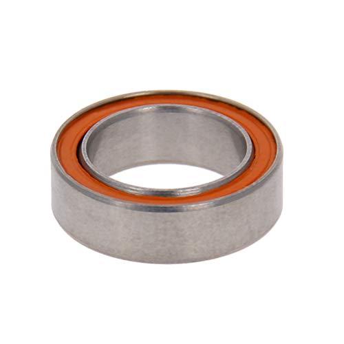 steel ball bearings 1 8