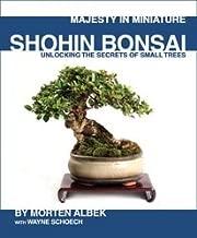 Best bonsai in dallas Reviews