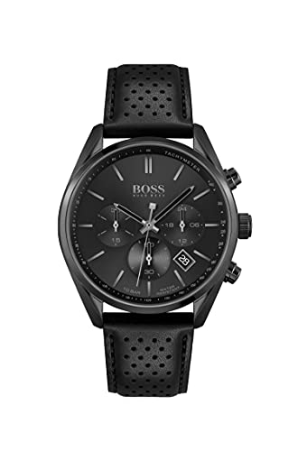 Hugo BOSS Reloj de Pulsera 1513880