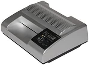 ラミパッカー LPC1010 カードサイズラミネーターCityBoy2