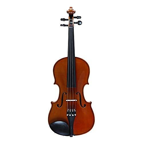 YAMAHA GEIGE YAMAHA V5SA 4/4 Geigen 4/4 Geigen