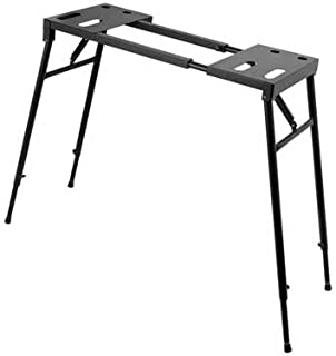 Best on stage platform keyboard stand Reviews