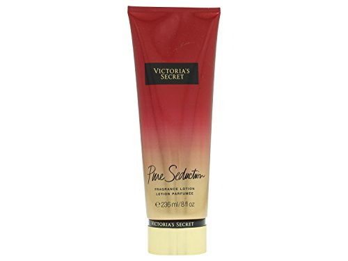 Victoria's Secret Pure Seduction fragrance lotion, 1er Pack (1 x 236 ml)