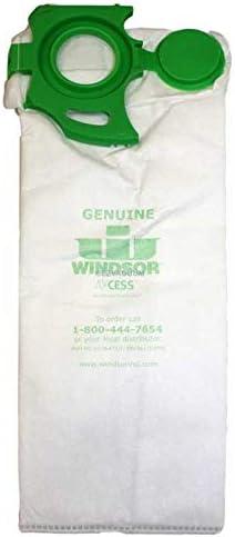 デポー Vacuum Filter Bag 今だけスーパーセール限定 10-pack