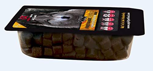 ALPHA SPIRIT Complete Soft Food Freiland-Geflügel | 9kg