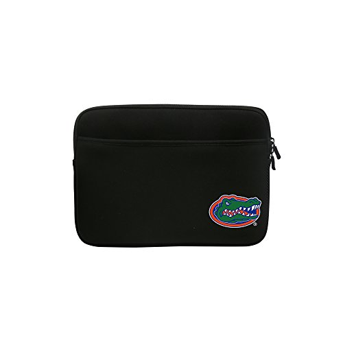 Guard Dog Florida Gators Premium Laptop & Tablet Sleeve 11/12