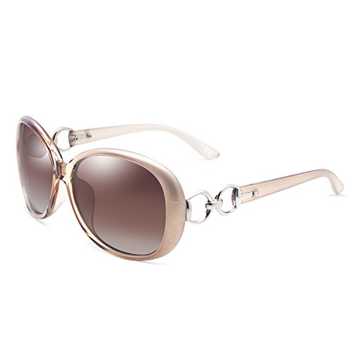 occhiali da vista outlet online migliore guida acquisto
