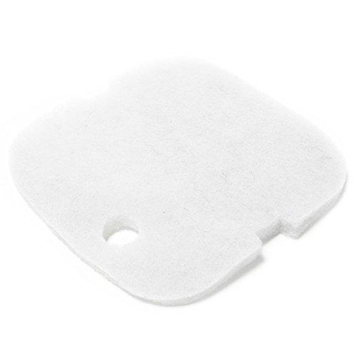 Jebao Pièces de Rechange: Tissu de Filtre Aquarium Filtre 204