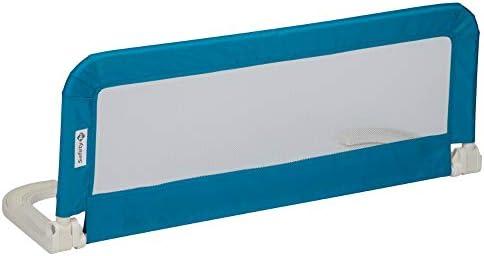 Safety 1st Portable Bed Rail, Dark Grey