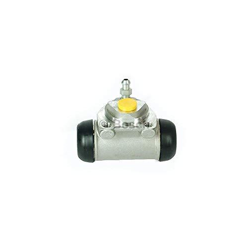 Bosch F026009482 Radbremszylinder