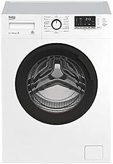 Amazon.es: 200 - 500 EUR - Lavadoras y secadoras: Grandes ...