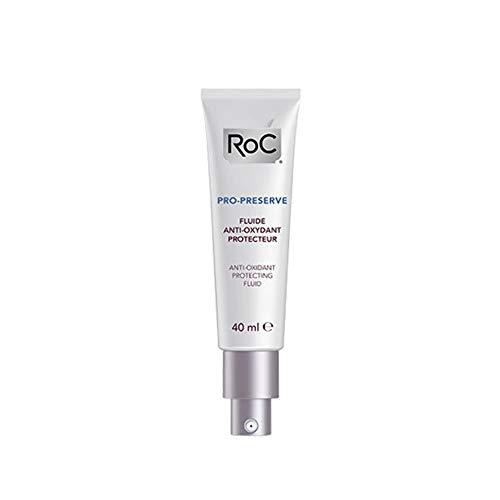 RoC Pro-Preserve Anti-Oxidant Protecting Fluid