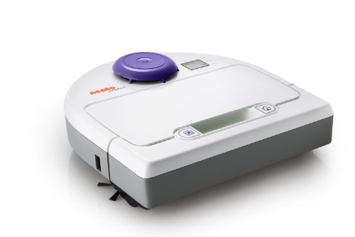Best Deals! Neato Botvac 80 Robot Vacuum