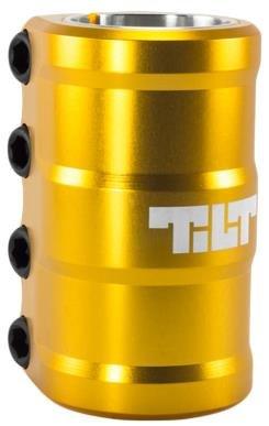 Tilt SCS - Abrazadera para patinete y ventilador TIC26