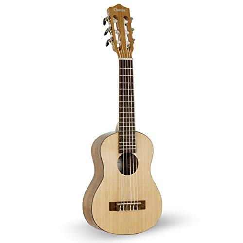 CHATEAU Guitarlele de calidad