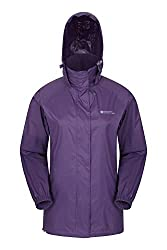 10 Best Mountain Warehouse Coats And Jackets