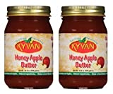 Made In Small Batches To Retain Flavor, Quality and Nutrients Premium Natural Ingredients Including Golden Honey & Apples An Array of Spices No Cholesterol, No Fats, Low Sodium No High Fructose Corn Syrup, Non GMO, Gluten Free