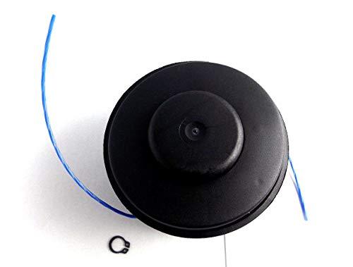 Stihl 40087102100 Mähkopf AutoCut 2-2 Trimmer Sense FSE 52