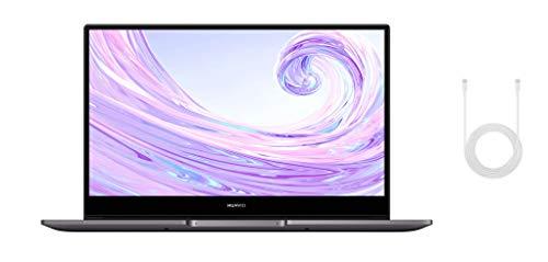 Huawei -  HUAWEI MateBook D 14