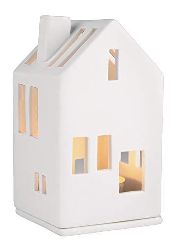 Räder Mini Lichthaus Wohnhaus