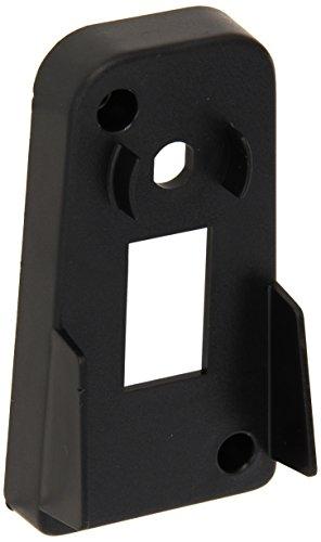 Hitachi 325781 2CC9 interruptor caja cubierta C10RB pieza de repuesto