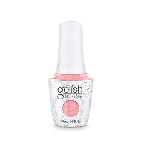 "Gelish""Ambience"" Soak-Off Gel Polish - 1110814"
