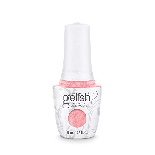 Gelish'Ambience' Soak-Off Gel Polish - 1110814