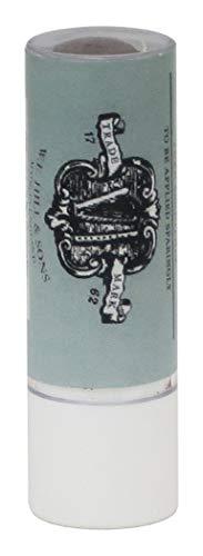 W.e. hill 1788 Pasta para clavijas Peg composition-endurece el agarre-para todo tipo de clavijas
