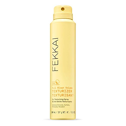 FEKKAI Full Blown Volume Dry Texturizing Spray   Hair Volumizing Spray...