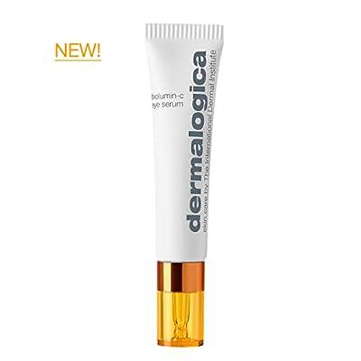 NEW! Dermalogica Biolumin-C Eye