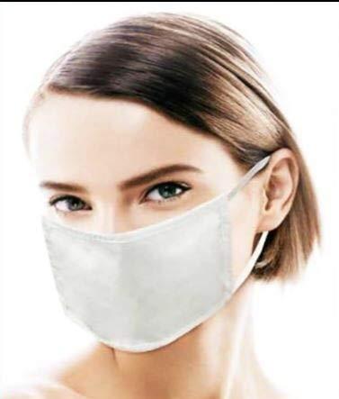 3-lagiger Mundschutz, Community-Maske, 100 Stück, Versand durch unsere Apotheke