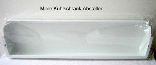 Miele Kühlschrank Original Abstellfach T-Nr. 1940870