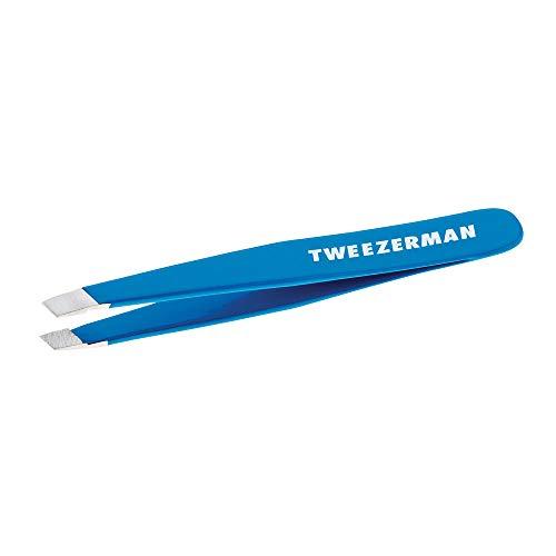 Tweezerman -   Slant Tweezer