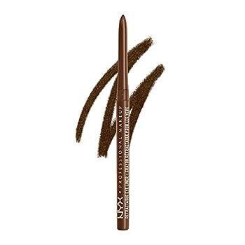 Best nyx mechanical eye pencil Reviews