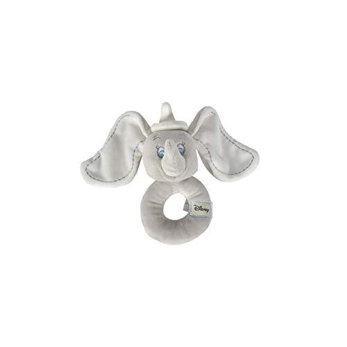 Disney Hochet Dumbo