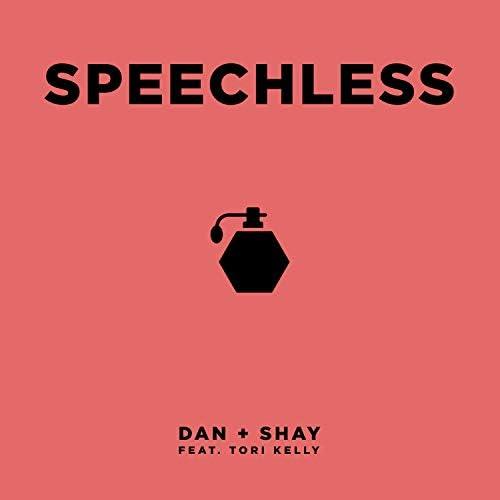 Dan + Shay feat. Tori Kelly