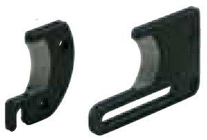 未来工業 インパクトドライバー用 ケーブルカッター 替刃 (固定刃 可動刃セット) ※取寄品 MC-CAH