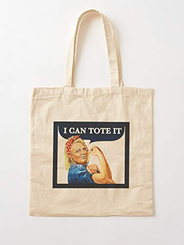 Day Of Tv Reality Tlc I Fiance Taste It 90 Can Angela I Anh Canvas Grocery Bags Tote Bags with Handles Durable Cotton Shopping Bags
