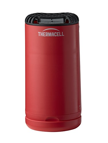 اسعار Thermacell MR-PSR باتيو شيلد البعوض مبيد الحشرات