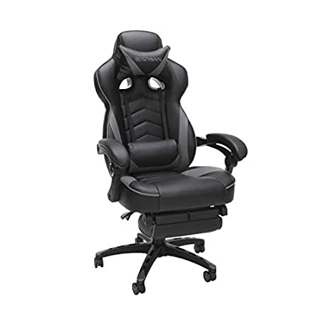 Respawn 110 - Best Racing Gaming Chair Under 200