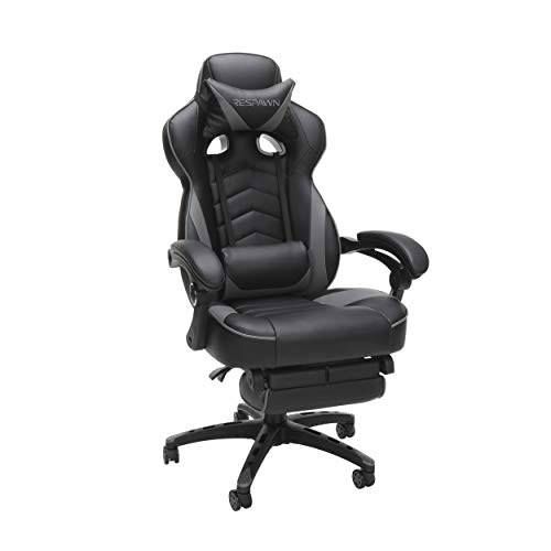 Best  Ergonomic Recliner Chairs