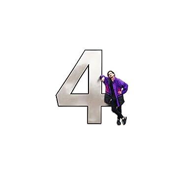 Graf Zahl