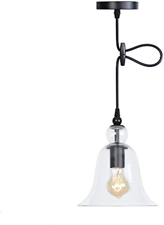 Pendelleuchte Ambient Light Metal New Design 110-120V   220-240V