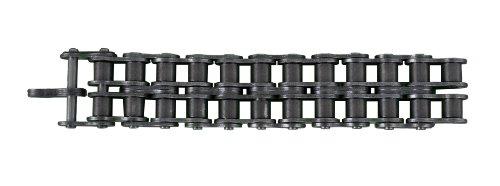 Martin 4012 Coupling Chain, Steel, Inch