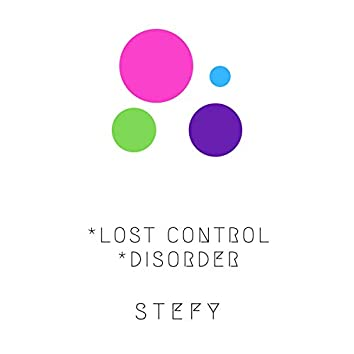 Lost Control-Disorder