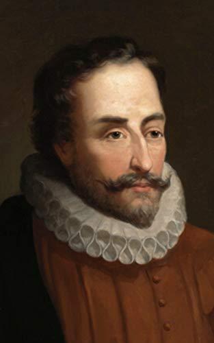 Miguel De Cervantes Quotes: 110 Quotes Of Wisdom By The Iconic Spanish Author Miguel De Cervantes